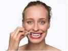 Как правильно чистить зубы ершиком для зубных промежутков