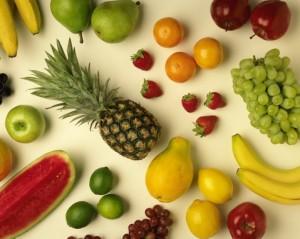 Фрукты и овощи способствуют развитию кариеса