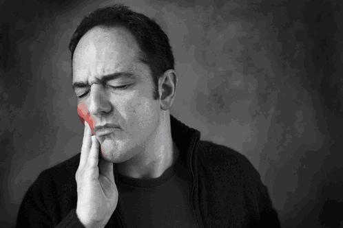 Эндодонтия. Лечение корневых каналов